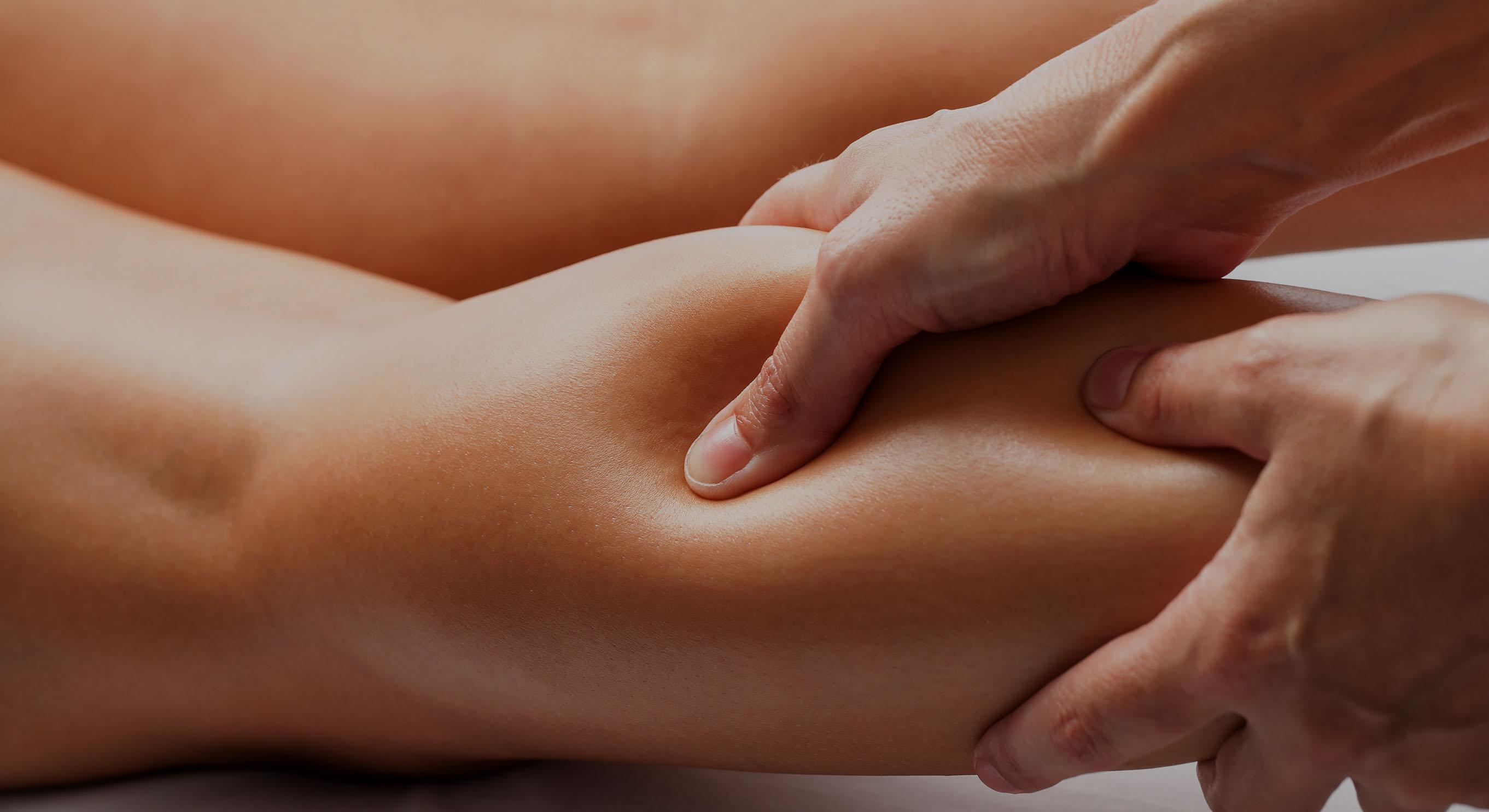 job med masseur ch